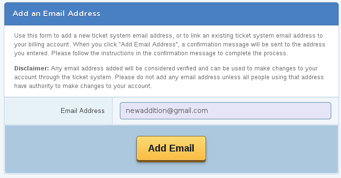 hostgator how to delete messages from email