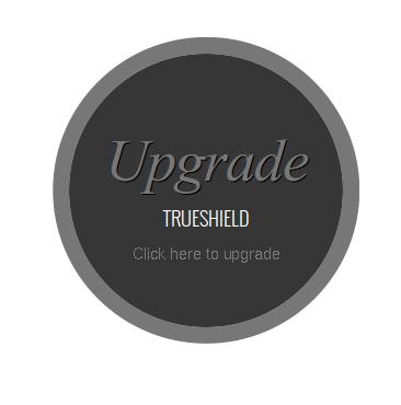 SiteLock Upgrade TrueShield