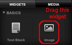 File:Image_drag.png