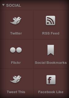 BaseKit Social Widgets