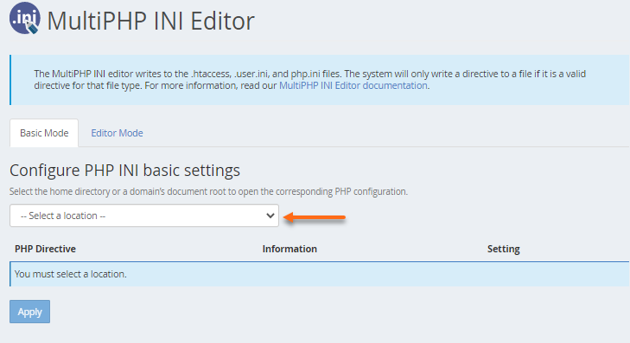 HostGator Customer Portal Single Sign-On for cPanel