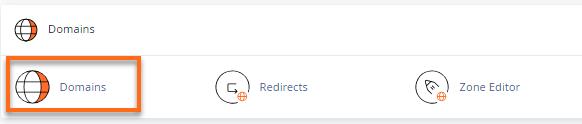 HostGator cPanel Subdomains