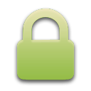 Important Things You Should Know Before Installing an SSL Certificate