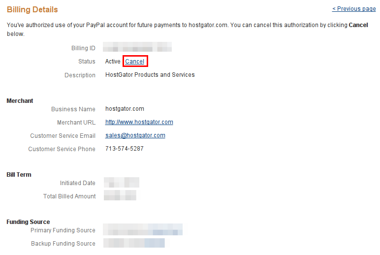 Support Hostgator Com Img Articles Pp Cancel Agree
