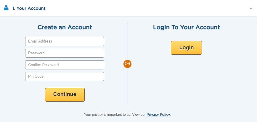 how to cancel hostgator account