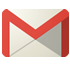 G-Apps Gmail Icon