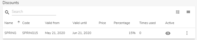 Hostgator website builder list of all discounts