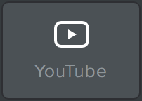 The YouTube Element